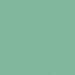Зеленый Степной (U1863)