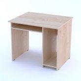 Столы для офисов